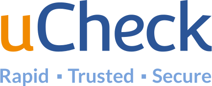 uCheck Enhanced DBS checks for tutors