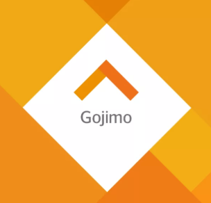 Gojimo app for KS3 11+ 13+ GCSE A Levels