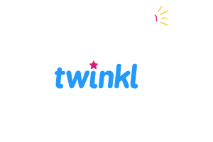 Twinkl teaching resources